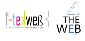 i-tekweb-4theweb